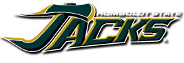 Humboldt Lacrosse Custom Shirts & Apparel